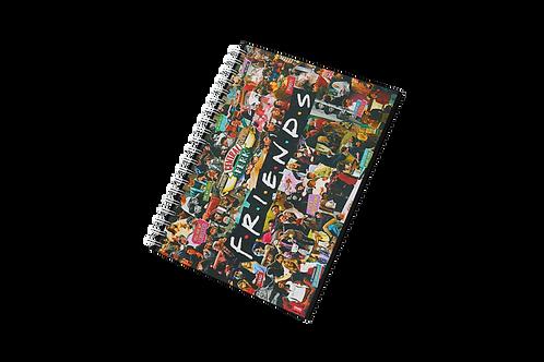 Notebook 42