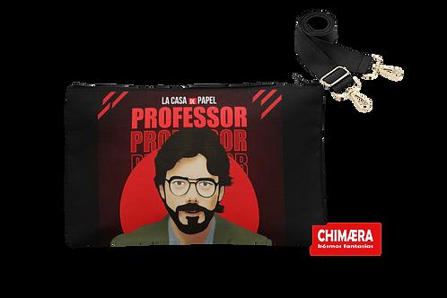 PROFESSOR MONEY HEIST - CROSSBODY BAG
