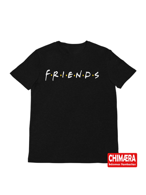 FRIENDS - TEE