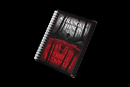 Notebook 31