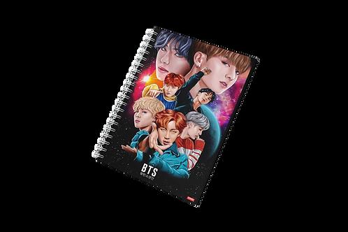 Notebook 6