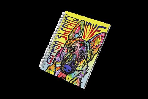 Notebook 70