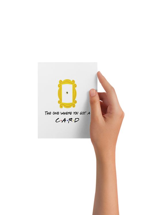 Card 72