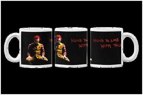 Mug 20