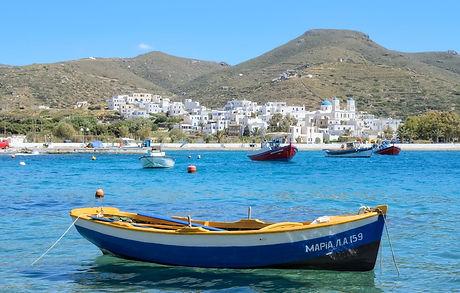 Katapola-Amorgos-1.jpg