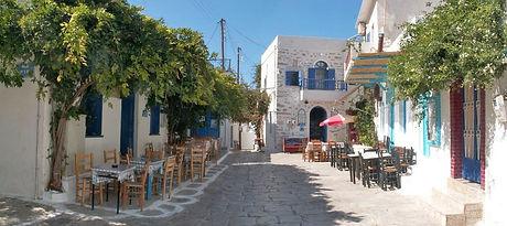 Langada-Amorgos.jpg