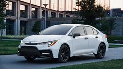 Toyota-Corolla-Sedan-Nightshade