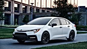 2020-Toyota-Corolla-Sedan-Nightshade-Edi