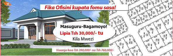 Banner - Posta Masuguru - 1.jpg