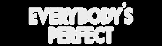 Everybodysperfect_logo_gris-600x172.png