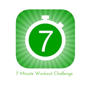 7 Minute Workout Challenge.png