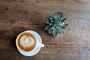 coffee-1031142_1280.jpg