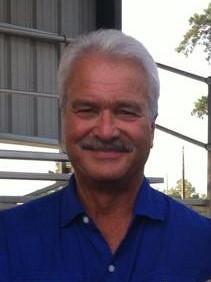 Doug Beier