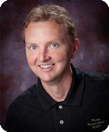 Dr. Dwayne Moore