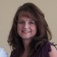 Kelly Brooks