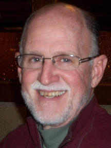 David Helton
