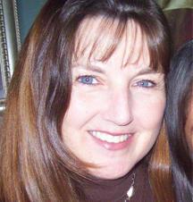 Carla Jennings