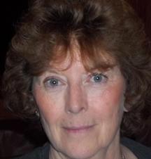 Carolyn Harville