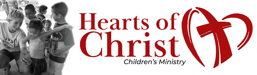hearts of christ banner edit-01.jpg