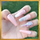 Thumbnail: Pink nd Pretty Nails