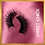Thumbnail: SWEET CHICK Lashes