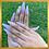 Thumbnail: Lavender Nails