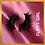 Thumbnail: FLIRTY GIRL Lashes