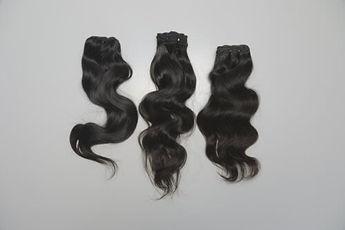 indian hair coming soon.jpg