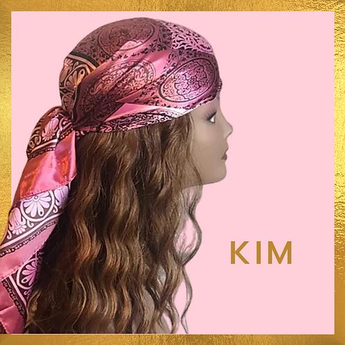 KIM Scarf