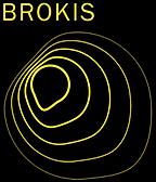brokislogo200.png