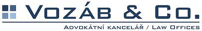 Logo-základ-velké-modré-FINAL-oříznuté c