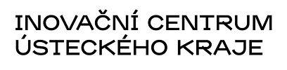 ICUK_CZ_logo_Text_cerna_1.jpg