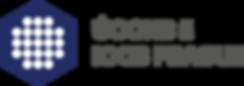 UOCHB&IOCB H RGB Logo short.png