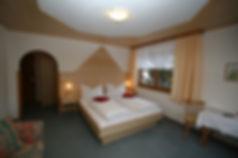 Zimmer Ramsau Dachstein
