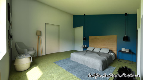 04 chambre 1.jpg