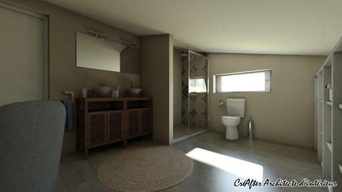 07 salle d'eau2.jpg
