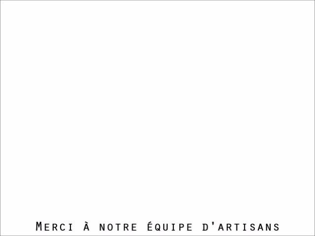 projet_de_rénovation_buanderie.mp4