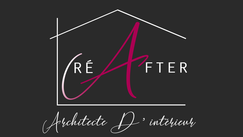 Projet_de_Rénovation.mp4