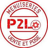 P2L menuiseries.jpg
