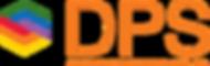 dps logo.png