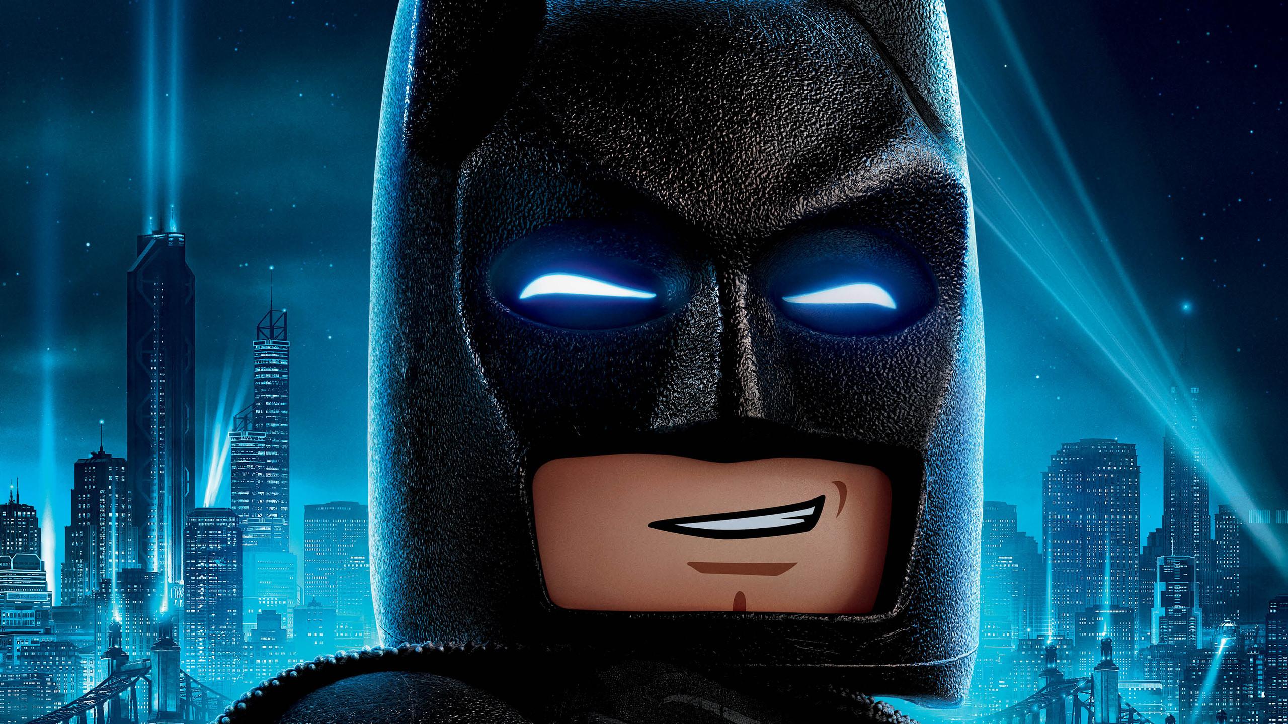 LGOBM -  Character Banner_Batman