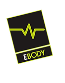 EBody.png