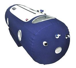camara-hiperbarica-portatil-nueva-modelo