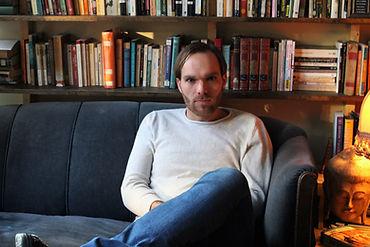 Richard Full.JPG