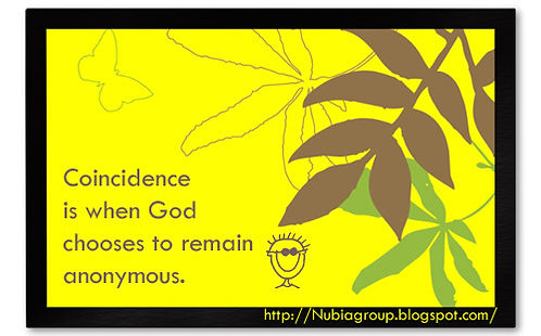 God's sticky notes 9.jpg