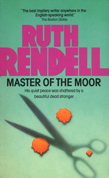 Master of the Moor June Book Club.png