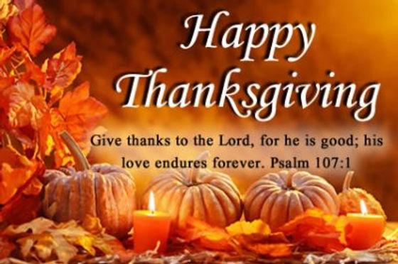 Happy-Thanksgiving-Religious-Images-400x