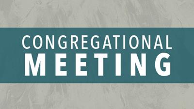 2021 Congregational meeting.png