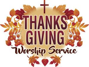 2020 Thanksgiving worship service.png