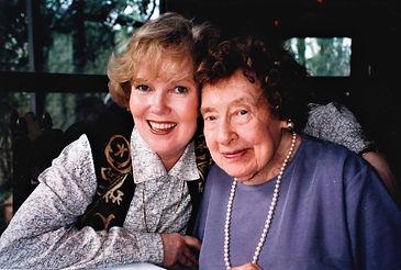 Elizabeth and Margo (1).jpg